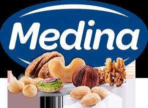 Aperitivos Medina es reconocida por el Ministerio de Economía