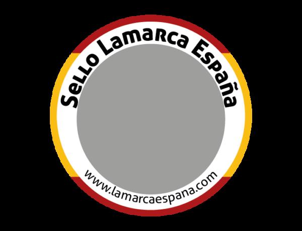 Aperitivos Medina y Lamarca España: Consigue premio con tu compra online